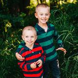 Full Time Child Care Provider Needed