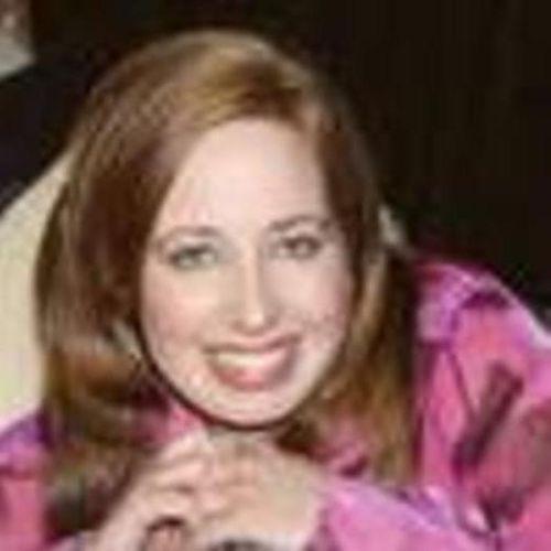 Child Care Provider Krista Potter's Profile Picture