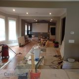 Painter in Philadelphia