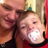 Babysitter, Daycare Provider in Cohoes