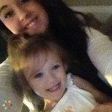 Babysitter, Daycare Provider in Beaufort