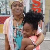 Scarborough Live out Nanny Interested in Work in Toronto
