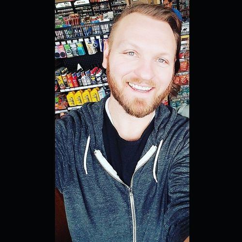 House Sitter Provider Joshua Johnson's Profile Picture
