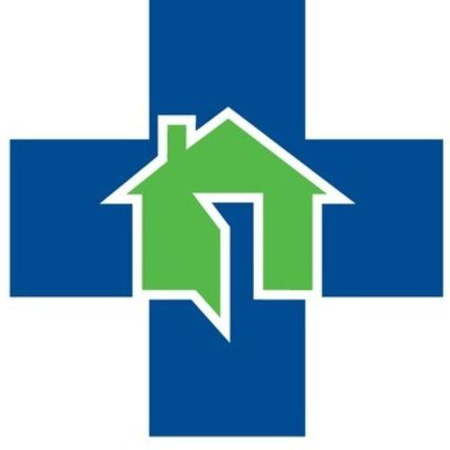 Handyman Technician $14 to $16/hour Starting