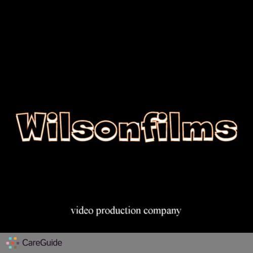 Videographer Provider Ryan W's Profile Picture
