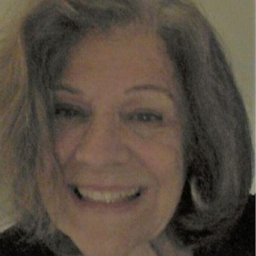Child Care Provider Sandra M's Profile Picture