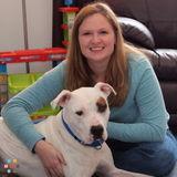 Dog Walker, Pet Sitter in Waukesha