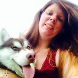 Dog Walker, Pet Sitter in Angier