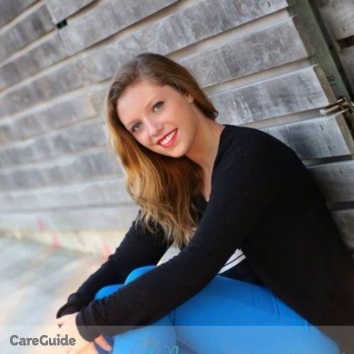 Child Care Provider Ryan Barby's Profile Picture