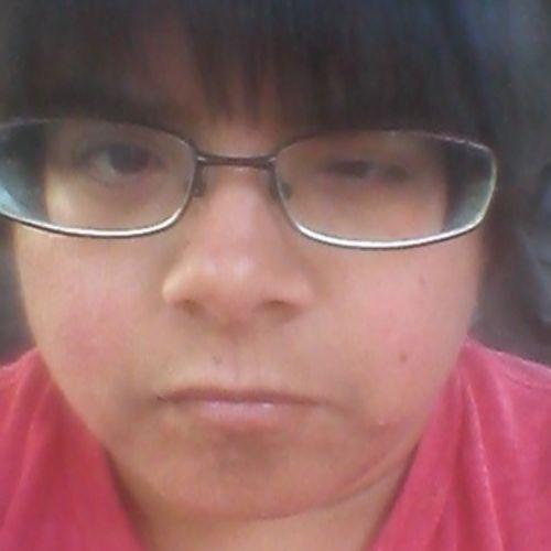 Pet Care Provider Samantha Janzen's Profile Picture