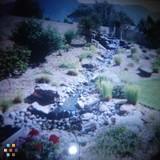 Landscaper in Albuquerque