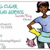 Housekeeper in Chesapeake