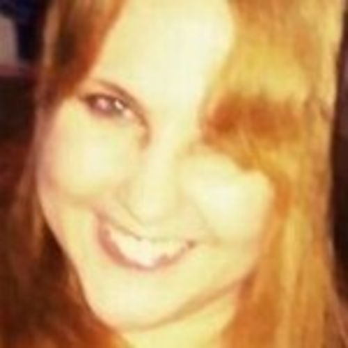 House Sitter Provider Michelle Hultquist's Profile Picture