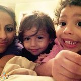 Babysitter, Nanny in Katy