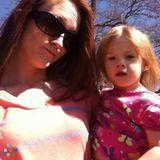 Babysitter, Nanny in Sophia