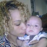 Babysitter in Conroe