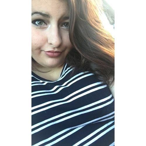 Housekeeper Provider Brianna Ponente's Profile Picture