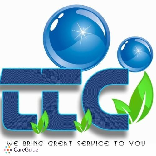 Housekeeper Provider Ttc Services's Profile Picture