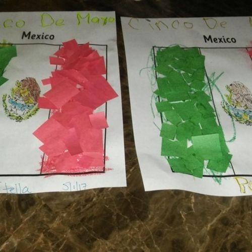 Child Care Provider Melissa Velasquez Gallery Image 3