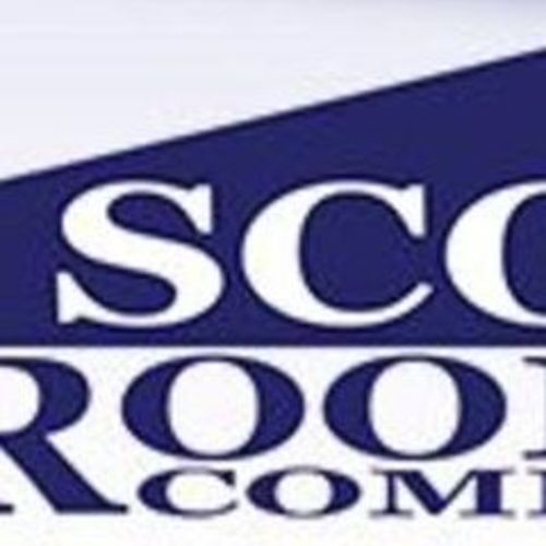 Housekeeper Job Scott Roofing Companyu0027s Profile Picture