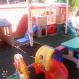 Babysitter, Daycare Provider, Nanny in Hayward