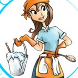 Housekeeper in League City