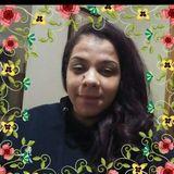 Naisha Candelario