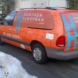 Handyman in Hoboken
