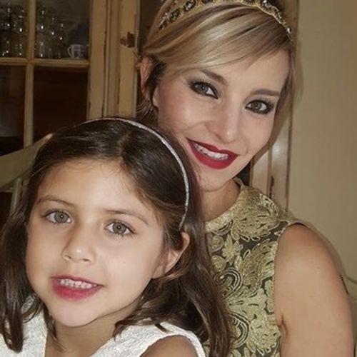 House Sitter Provider Erika Jaramillo's Profile Picture
