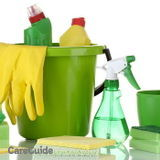 House Cleaning Company in Gainesville