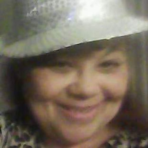 Housekeeper Provider Nancy Mattox's Profile Picture