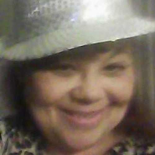 Housekeeper Provider Nancy Mattox's Profile Picture