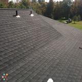Roofer in Quakertown