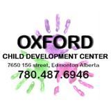 New Location looking for Early Childhood Educators!