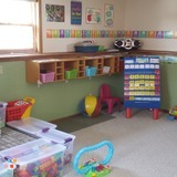 Daycare Provider in Stoughton