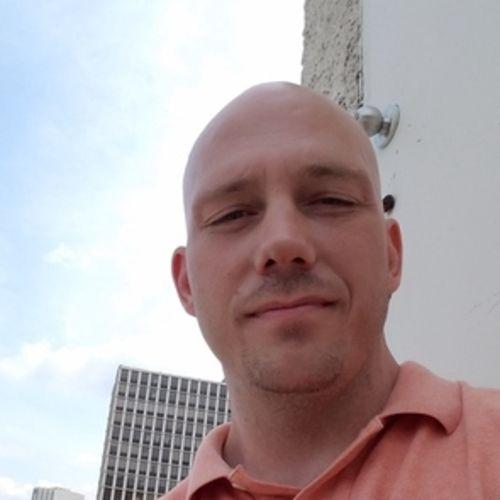 Handyman Provider Shawn T's Profile Picture