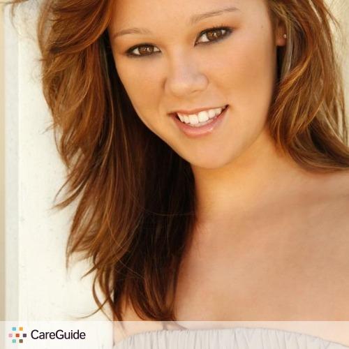 Child Care Provider Kellie Emery's Profile Picture