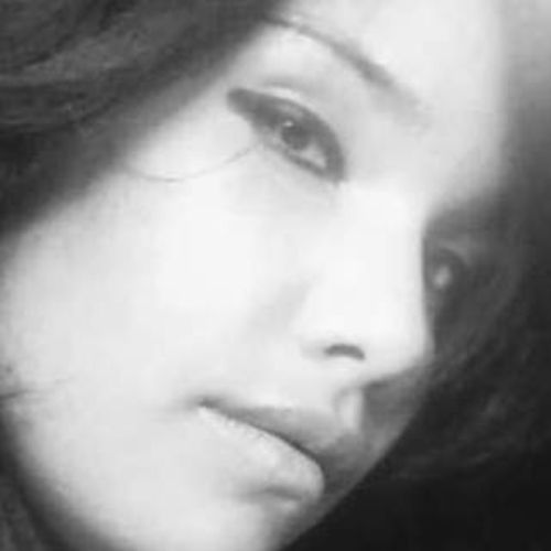 Housekeeper Provider Leetoya Altman's Profile Picture