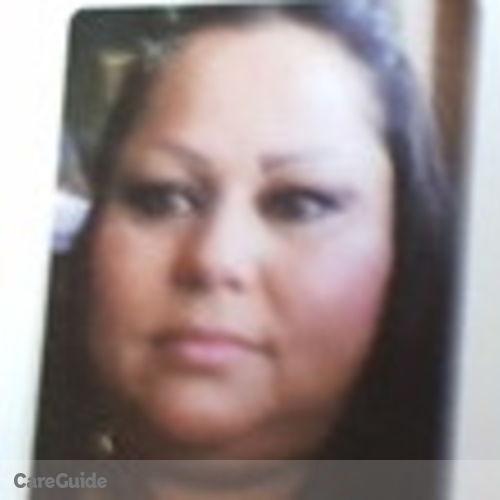 Housekeeper Provider Elena C's Profile Picture