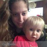 Babysitter, Daycare Provider, Nanny in Springville