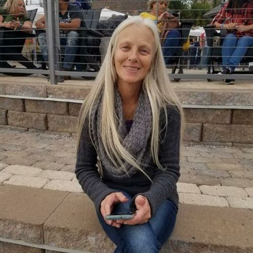 Housekeeper Provider Patti T's Profile Picture