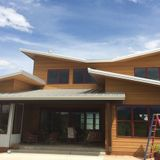 High quality roofing company with references available to do your roof