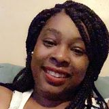 Present Elder Care Provider Available Immediately I'm Ta'Kendra Brown, I offer meal cooking, bath assist, grooming, etc...