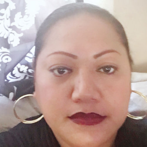 Elder Care Provider Mafi M's Profile Picture