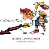 Above Standard Cleaning Services