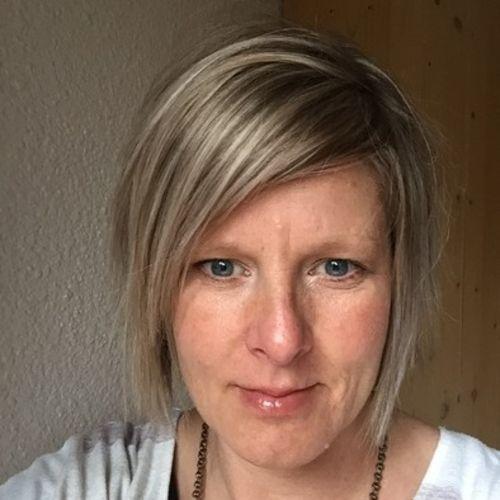 Elder Care Provider Ally M's Profile Picture