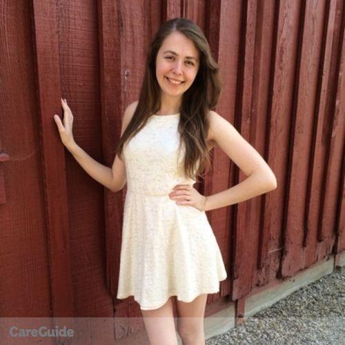 House Sitter Provider Brynna E's Profile Picture