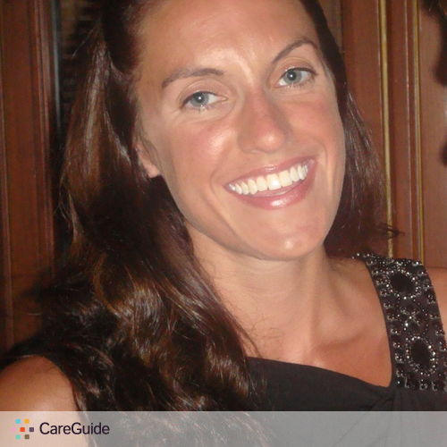 Housekeeper Provider Melissa Schneider's Profile Picture