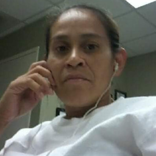 Housekeeper Provider Angela S's Profile Picture