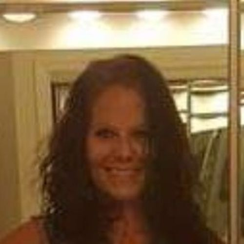 Housekeeper Provider Laney H's Profile Picture